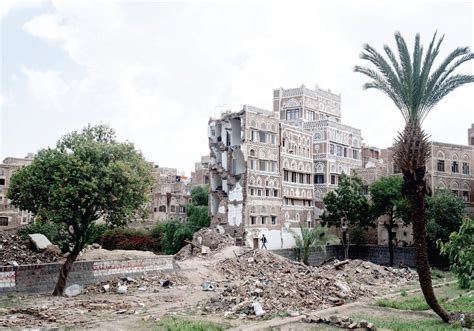 Review Yemen In Crisis Autocracy Neo Liberalism And The