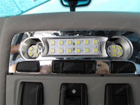lighting package bmw 328i bmw 128i 135i 328i 335i m3 exact fit smd led interior