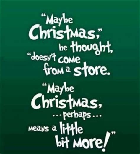 christmas miracle quotes quotesgram