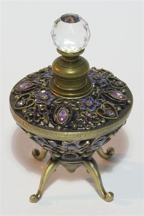 decorative perfume bottles 234 best vintage perfume bottles and decorative bottles