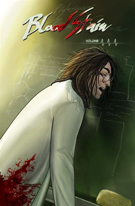 blood stain volume 3 bloodstain vol3 cvr women write about comics