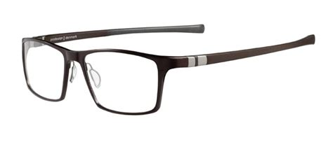 prodesign model 7910 eyeglasses all colors 1011 5031