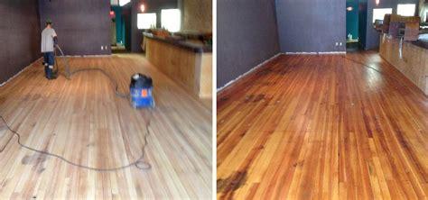 Hardwood Floor Refinishing Mn Dave S Hardwood Floor Refinishing