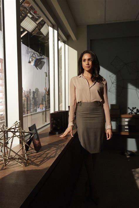 Meghan Markle Suits Wardrobe by Zane Meghan Markle Suits Fashion