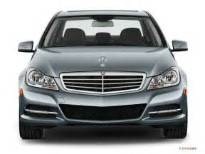 Mercedes C250 Reliability 2014 Mercedes C Class Prices Reviews And Pictures