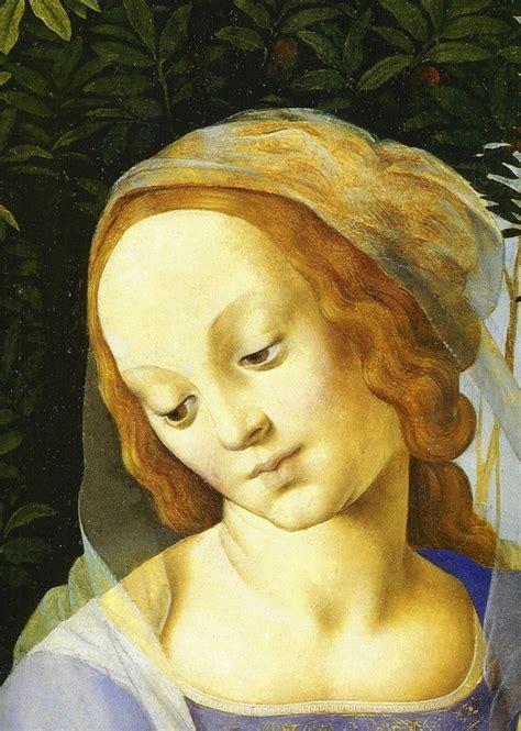 di credi 1000 images about of lorenzo di credi 1456 1537 on