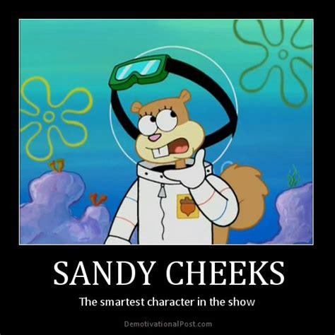 Spongebob Squarepants Memes - image 849777 spongebob squarepants know your meme memes