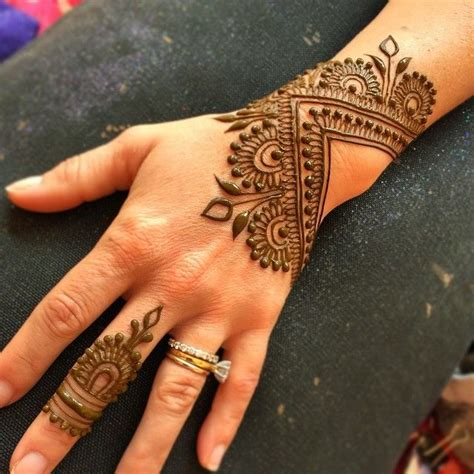 henna tattoo sacramento 1080 best images about mehendi on best henna