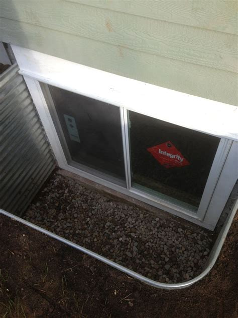 affordable egress windows basement waterproofing llc