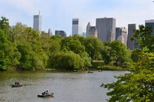 central park row boats hours central park row row row your boat dylan hachey