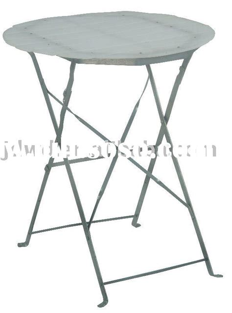 High Top Folding Table Impressive Folding High Top Table With Design Contemporary Ideas Card Table Finelymade Furniture
