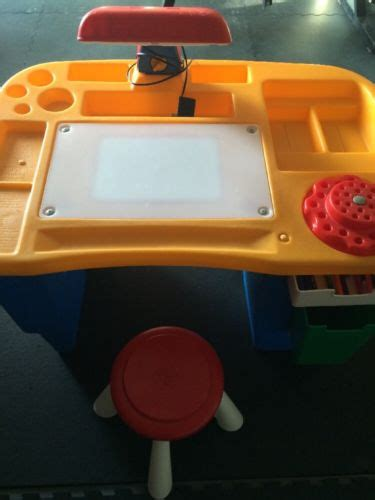 tikes desk tikes desk for sale classifieds