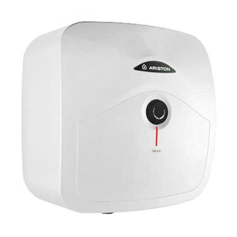 Pemanas Air Ariston Water Heater An Andris R 15 L harga water heater ariston 30 liter 081313462267