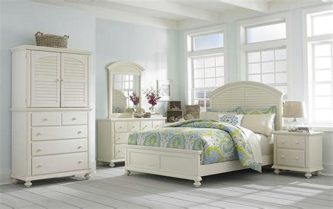 Broyhill White Bedroom Furniture Seabrooke 4471 By Broyhill Furniture Baer S Furniture Broyhill Furniture Seabrooke Dealer
