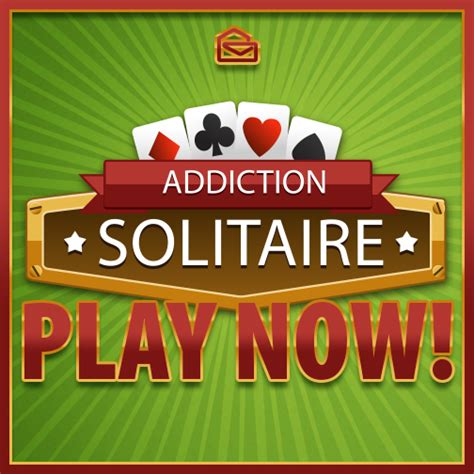 Pch Addiction Solitaire - addiction solitaire warning it s highly addictive pch blog