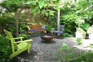 Camouflage Decorating Ideas Party Lush Suburban Retreat Traditional Patio Portland
