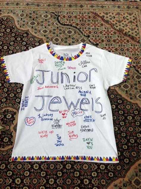 taylor swift cat merch junior jewels taylor swift shirt taylor swift