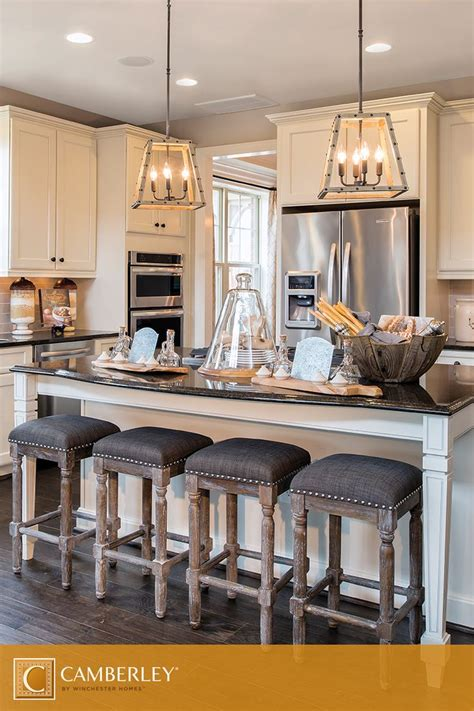 island for kitchen with stools best 25 island stools ideas on kitchen island
