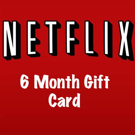 Netflix Uk Gift Card - netflix gift card digital delivery worldwide ebay