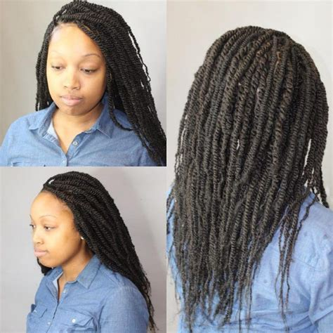 embrace braids hairstyles best 25 nubian twist ideas on pinterest