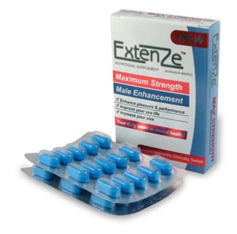 best enhancement pills enhancement pill reviews
