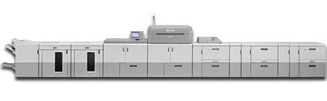 Digitaldruck Ricoh by Copydruck Digitaldruck