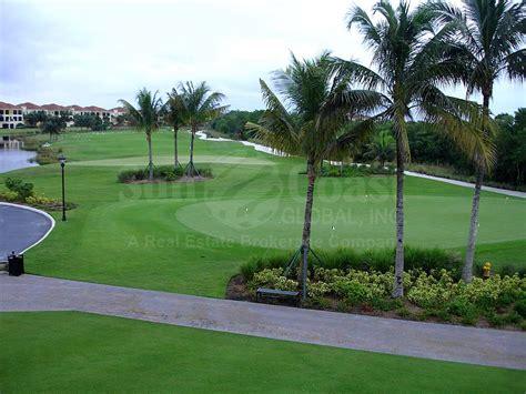 Hammock Bay Golf Naples borghese villas at hammock bay real estate naples florida