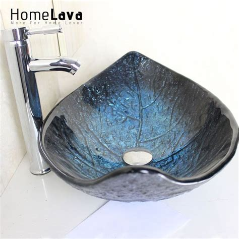 decorative bathroom sink bowls best 25 bathroom sink bowls ideas on pinterest mosaic