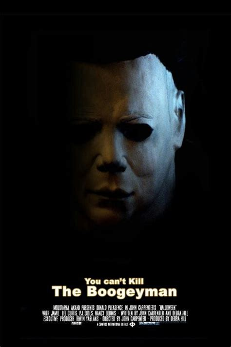 mike myers you re the devil gif 413 best images about halloween michael myers on