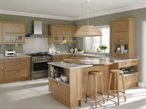 Copyright 169 eaton kitchen design web design by betelguise web