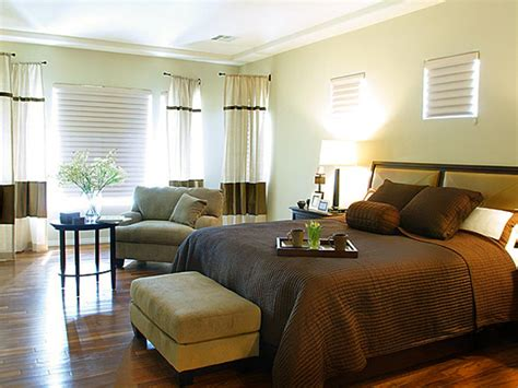 the perfect bedroom layout bedroom layout ideas hgtv