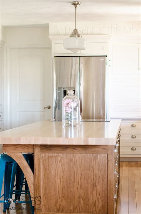 milk paint kitchen cabinets custom kitchen cabinets painted with milk paint