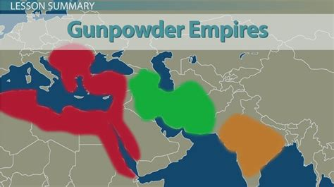 Mughal And Ottoman Empires Ottomans Safavids Mughals Gunpowder Empires Compared Ottomans Safavids Mughals Home Ottomans