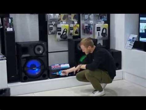 Home Theater Merk Sony Shake 66d sony shake 6d doovi