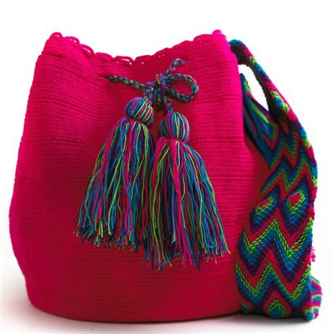 Bags Crochet Handmade - 17 best images about accessories totes purses bags on