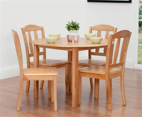 Oak Breakfast Table And Chairs sutton oak square kitchen table and chairs