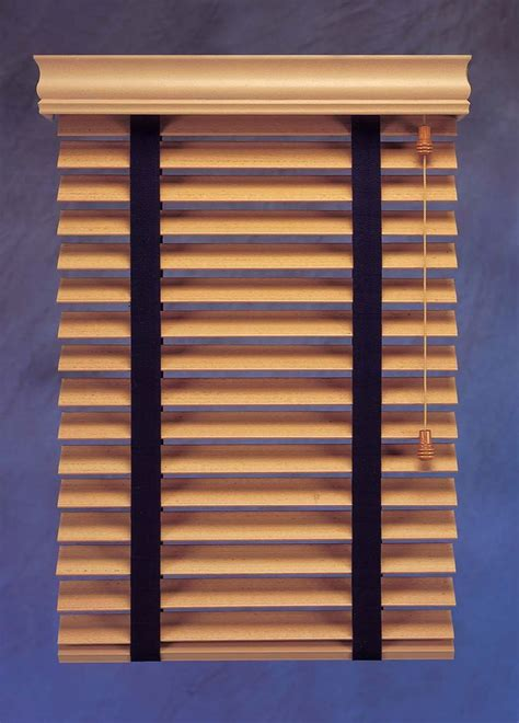 Wooden Tape Blinds 14 Best Images About Faux Wood Blinds On Pinterest Tape