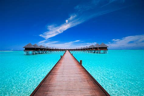 Vacation Spots 10 Best Tropical Vacation Spots Tenfirst Travel