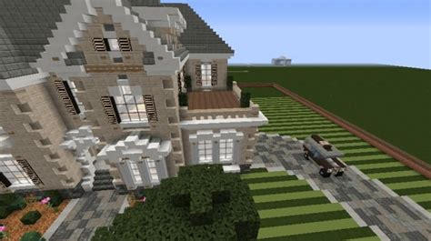 how to build a victorian house victorian house minecraft building inc