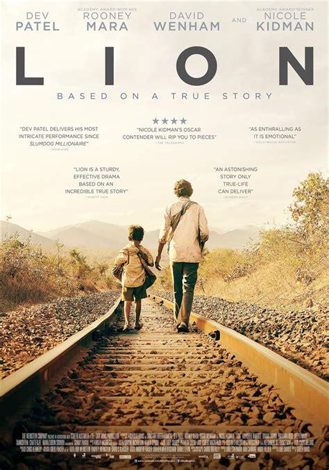 film lion online lion kijk nu online bij path 233 thuis