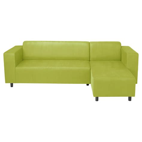 Lime Green Corner Sofa leather sofas corner sofas sofa beds chesterfield