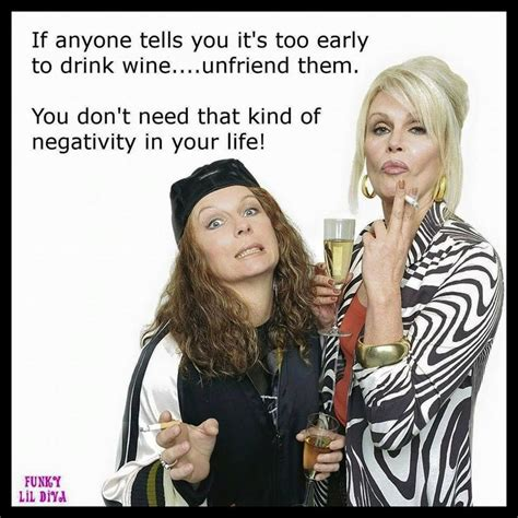 Absolutely Fabulous Fabsugar Want Need 48 by 157 Best Absolutely Fabulous Images On