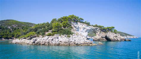 vieste appartamenti residence sul mare per vacanze a vieste residence