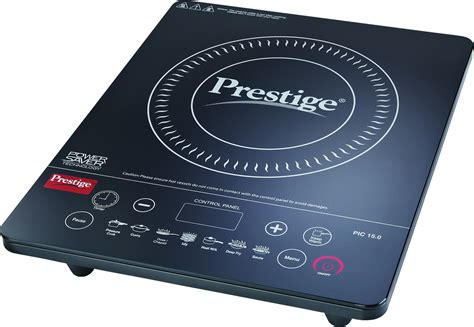 induction stoves prestige pic 15 induction cooktop buy prestige pic 15