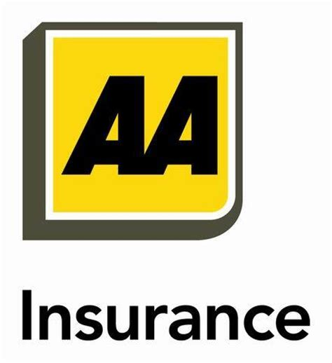 the aa house insurance aa insurance