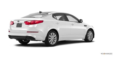 2015 Kia Optima Ex Price 2015 Kia Optima Ex New Car Prices Kelley Blue Book