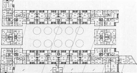 stansted airport floor plan house plans and home floor plans northern architecture