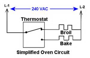 wb20k10026 thermostat wiring diagram for oven get free image about wiring diagram