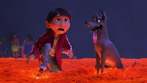 film coco release date the clean cut trailer for the upcoming disney pixar film