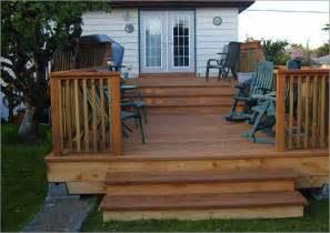 Pictures Of Patios And Decks by Decks And Patios Victoria Www Allisland Ca